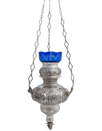 HANGING SANCTUARY LAMPS 011